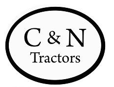 C&N Tractors
