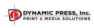 DP Inc Logo_Print Media Solutions_black type