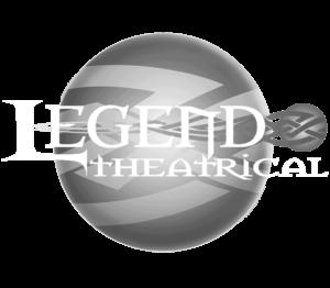 Page-15-SPONSOR-Logo-Legend