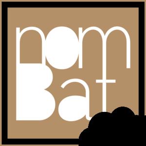 Page-15-SPONSOR-Logo-Nombat