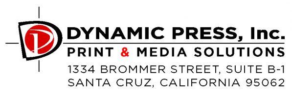 Page 15 - SPONSOR Logo Dynamic Press (1)