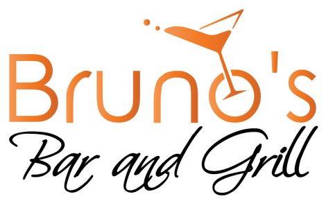 Page 4 - Brunos logo