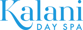 Page 4 - Red Ribbon Kalani Day Spa Pic Logo (1)