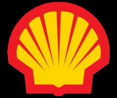 Shell-Logo (1)