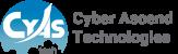 cyas tech
